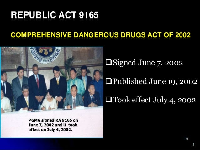 ph republic act 7170 Links of interest search home philippines feb 1995 amendment to ra 7170  – organ donation act of 1991 0 2 march, 2016 7 june, 2016 by admingodt.