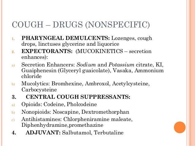 asthalin xp syrup