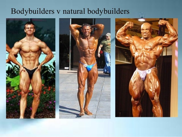 One Natural Role Of Steroids In The Body Is