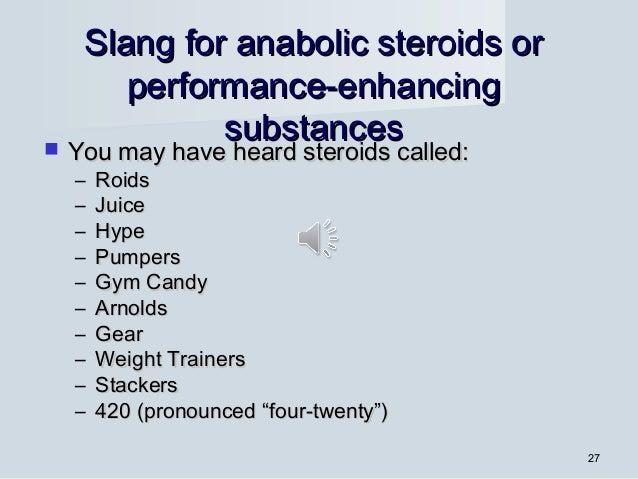 Slang terms for steroids aburaihan pharmaceutical company iranian