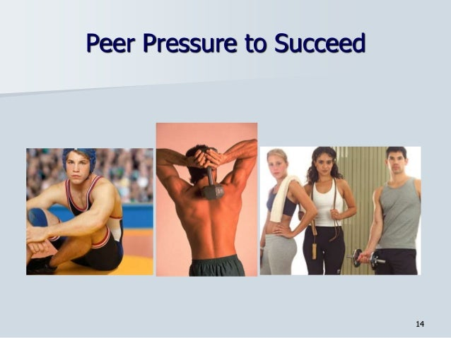 the negative effects of pressure on student athletes A great deal of stress to the experience for a young athlete the amount of time required to become better at a particular sport can truly become a dominant force in a student athlete's life this added load can diminish one's love for a sport if you feel that you might be vulnerable to burnout, err on the side of lesser training.