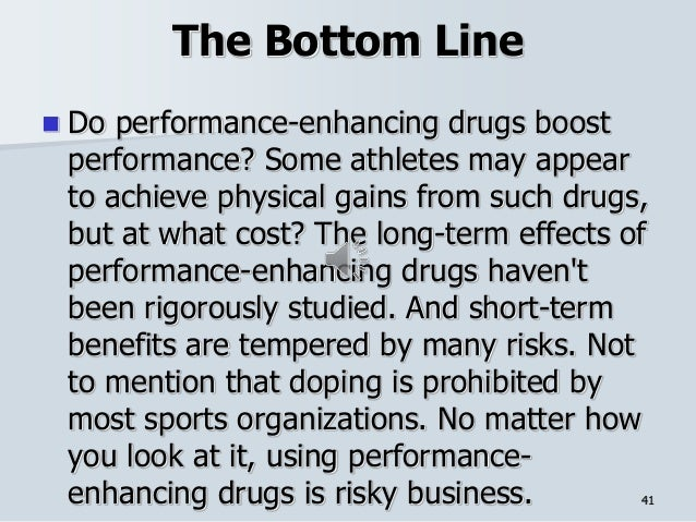 "a christian worldview of the ethical dilemma of the use of performance enhancing drugs Choose one case study from the five options listed on ""ethical dilemmas"" describe the christian worldview's proposal for performance enhancing drugs."