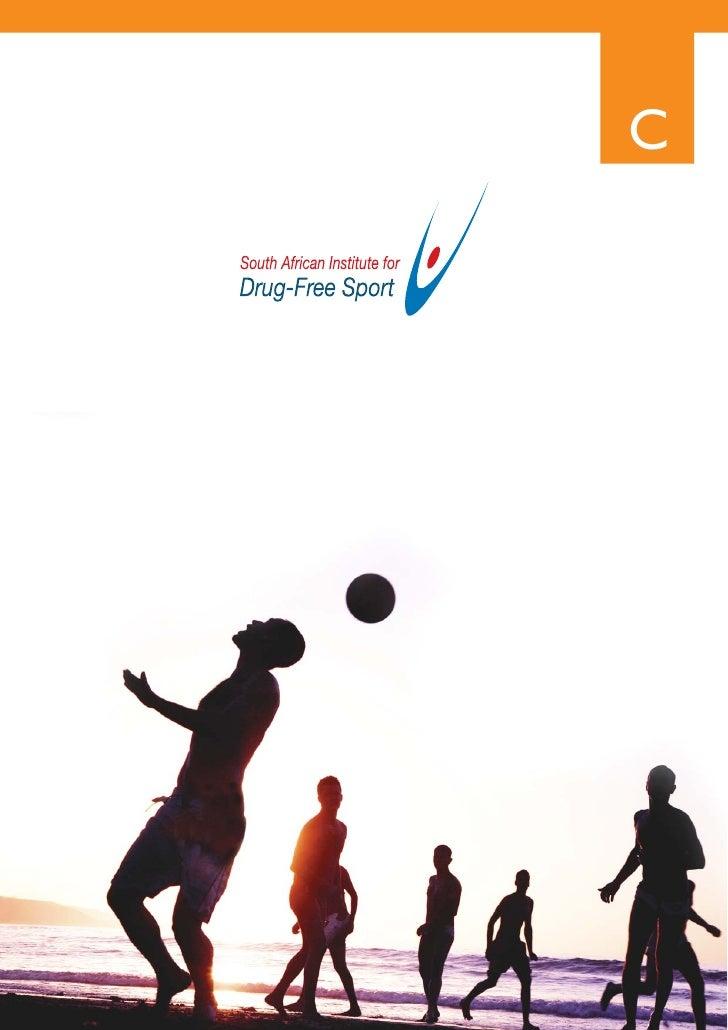 Drugs In Sports List 2009