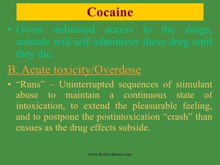 Drugsofabuse