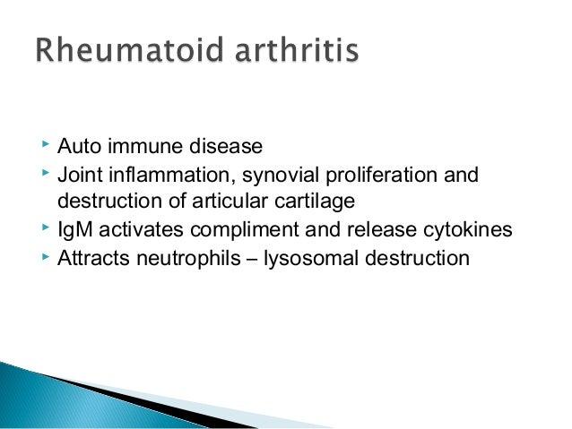 Non biologics Immunosupressants – methotrexate Sulfasalazine Chloroquine Leflunomide Biologics TNF inhibitors – infli...