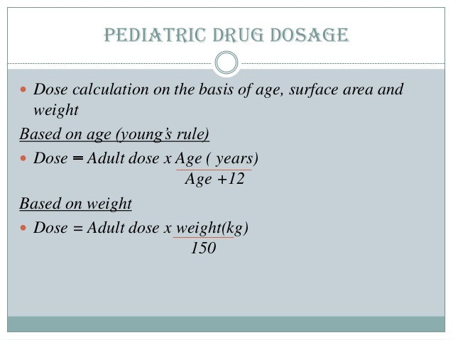 Chloramphenicol Dosage For Adults