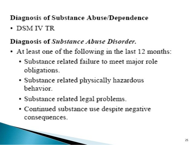 drug tolerance essay Research papers on the war on drugs zero tolerance policy - zero tolerance policy essays look into the zero-tolerance policies adopted in many american schools.