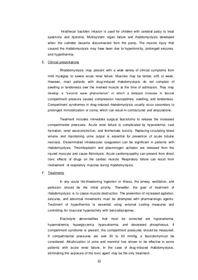 drug induced acute renal failure pdf free