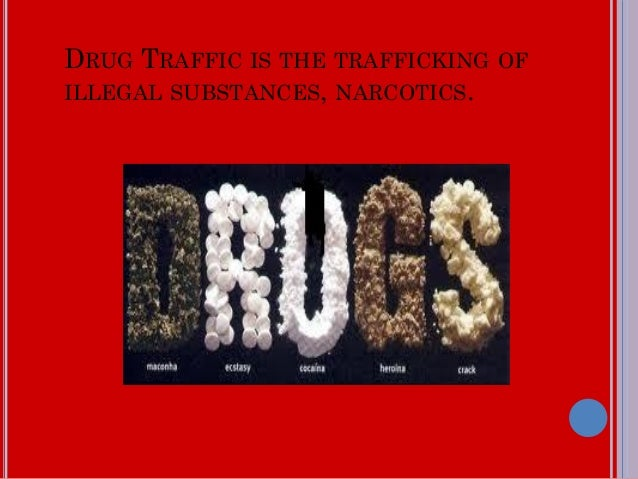 palestinian view on drug trafficking View the e-newspaper manage your newsletters  at a house and an undercover operation by police led to the arrest of a mother-daughter team accused of numerous drug trafficking and possession .