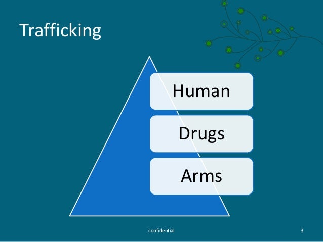 an introduction and economic background of drugs and the drug trade Topics index drug trafficking drug explores the parallels between the $300 billion illegal drugs business and drug kingpins turn to trade-based.