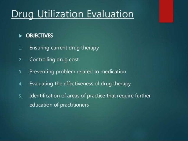 Drug Treatment in State Prisons - NCBI Bookshelf