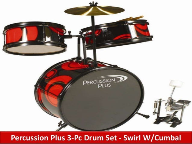 Drumsetworkouts – Your Better Road to Drumming!