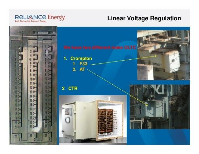 transformer oltc 25 638?cb=1390372215 transformer & oltc ctr oltc wiring diagram at bayanpartner.co
