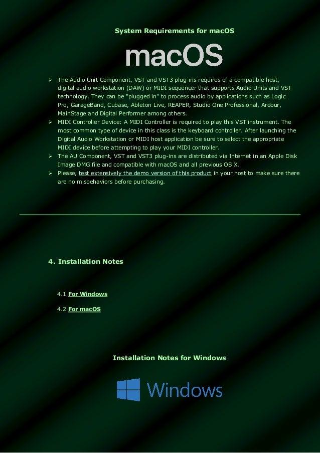 Drumwavy VST VST3 Audio Unit: Orchestral and Ethnic Percussion VST, V…