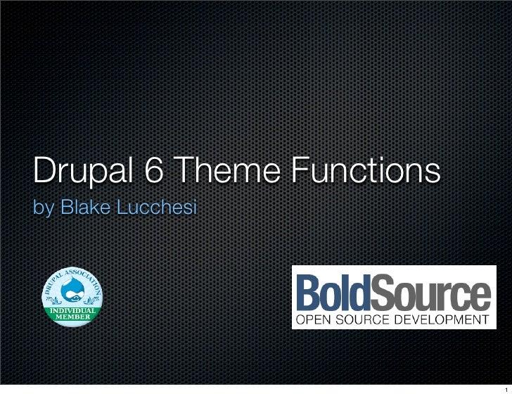 drupal switch theme