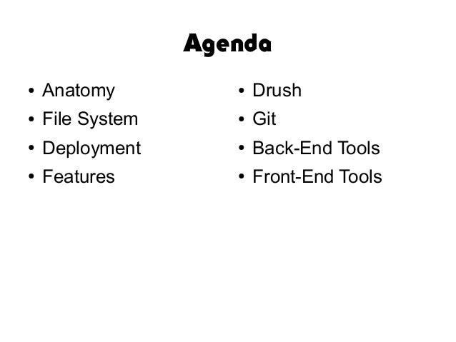 node web development 2nd edition pdf