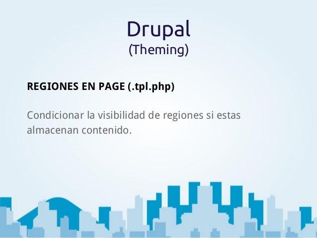 drupal theming language switcher