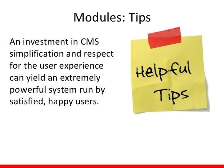 ••    Introductions    Drupal Overview                             Agenda•   Content•   Regions, Blocks & Menus•   Users, ...