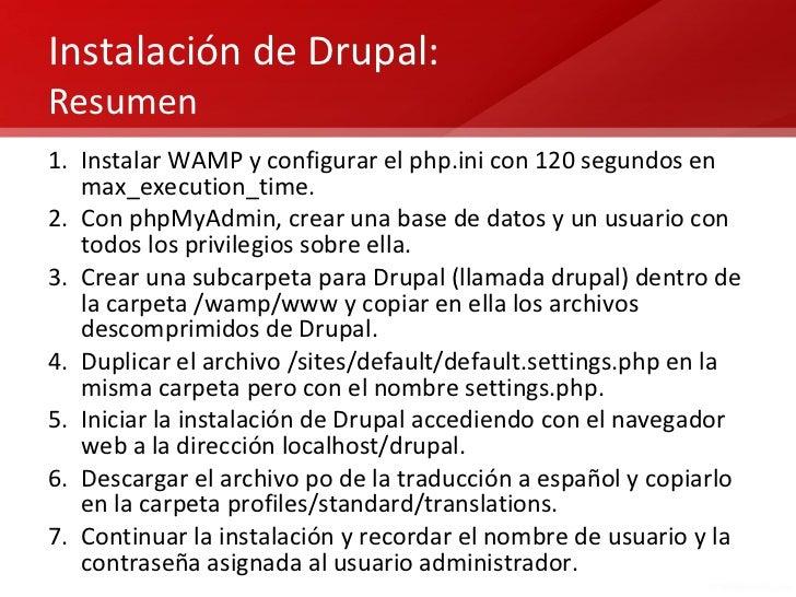 drupal 7 2