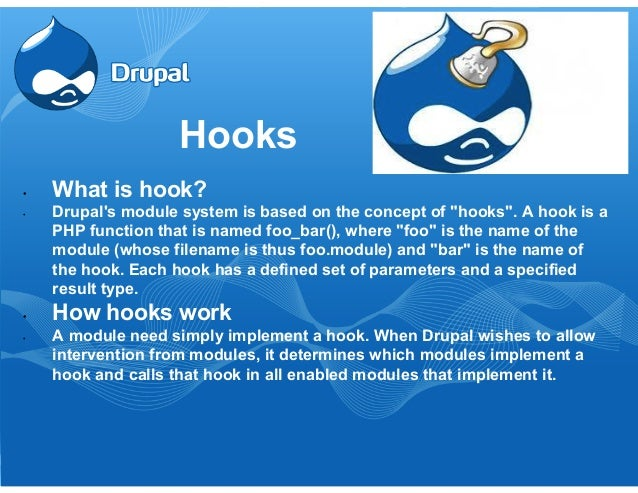 drupal 7 module cron hook Git best practices: upgrading the patch patch for a contributed module from within a drupal hook_cron_phpdocpatch $ git diff diff --git a.