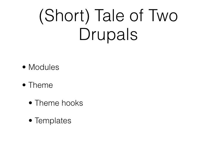 hook_theme and tpl.php files: registering them with drupal, and passing variables