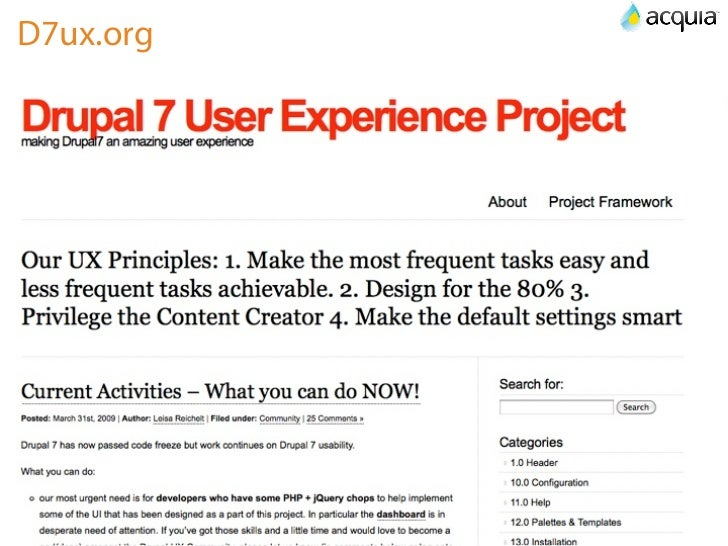 how to use openid in drupal 7