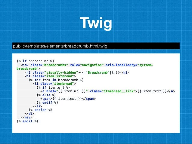 Drupal 8 simple page: Mi primer proyecto en Drupal 8.