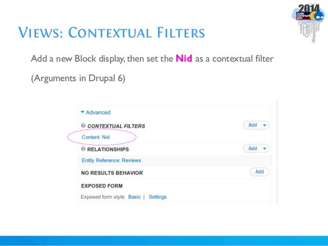 Views Unlimited: Unleashing the Power of Drupal's Views Module