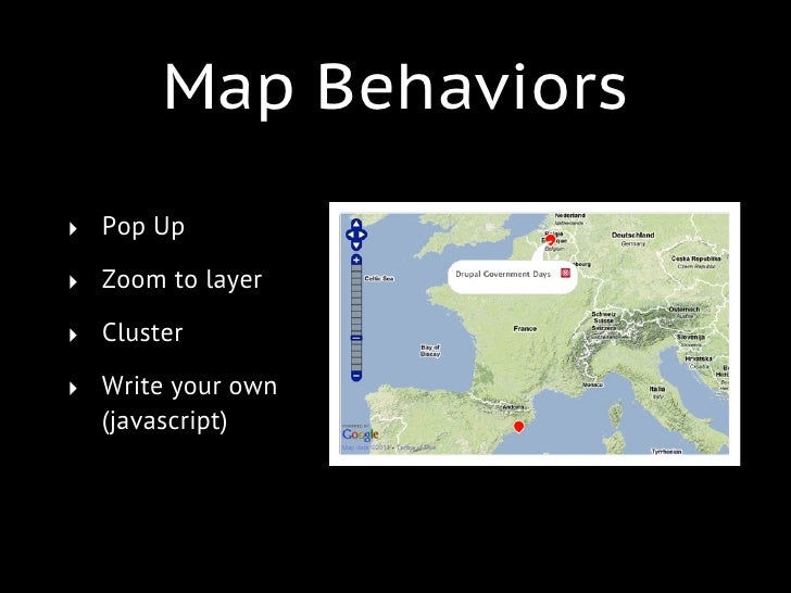 External GeoJSON and Leaflet: The Other Way(s)