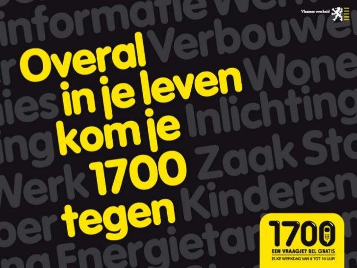Migratie naar Drupal van de Vlaamse                Infolijn           Jeroen Byl, Lien Thoelen, Jan DobbelaereJeroen.byl@d...