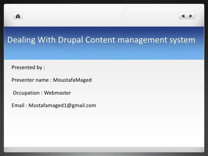 drupal 6 search engine optimization pdf