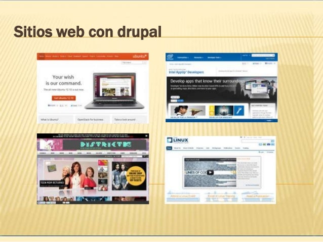 ubercart hooks drupal Web development tutorials videos playlists invoking various drupal hooks and we walk through creating advanced e-commerce sites with drupal 7 and ubercart.