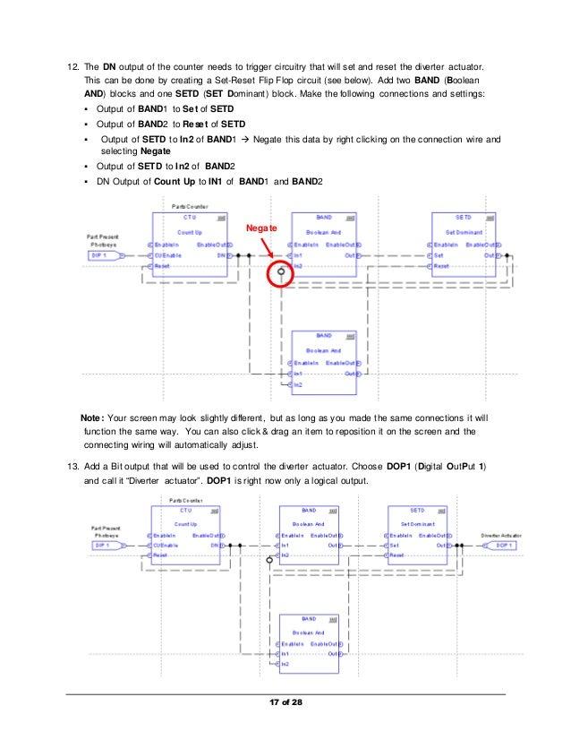 wiring diagram powerflex 70 vfd micrologix wiring diagram