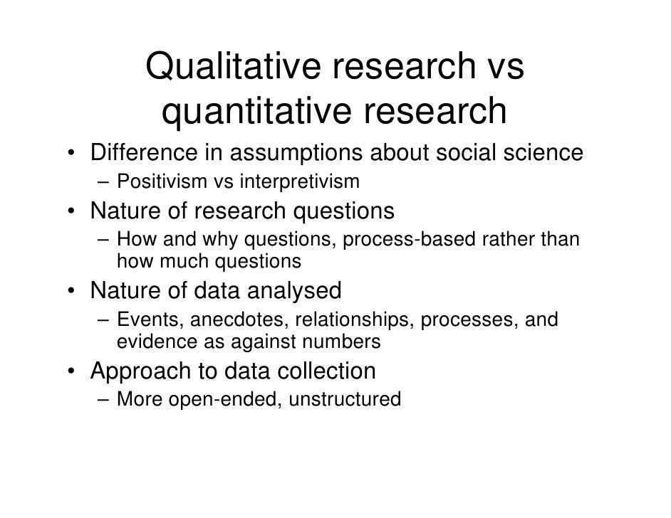 Qualitative vs quantitative venn diagram juvecenitdelacabrera qualitative vs quantitative venn diagram maexplorer cdna microarray exploratory data analysis ccuart Image collections