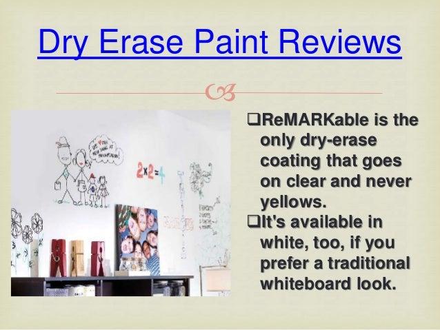 idea paint whiteboard paint reviews. Black Bedroom Furniture Sets. Home Design Ideas