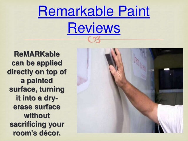 idea paint whiteboard paint reviews