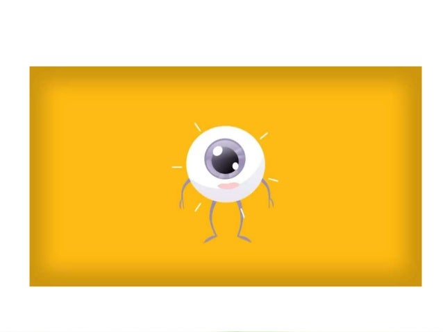 Digital Life and Eye Health Dr Prathmesh Mehta Senior Cataract, Cornea & Refractive Surgeon, Ojas eye hospital, Mumbai Ex-...