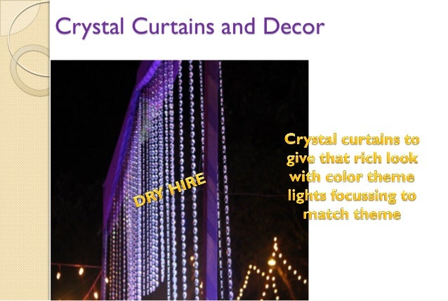 Dry hire event wedding rental goa create your own party rockys led small par cans junglespirit Images
