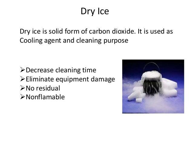 dry ice blasting toronto. Black Bedroom Furniture Sets. Home Design Ideas