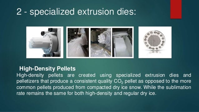 Dry-ice blasting for cleaning: process, optimization and ...