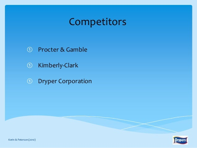 drypers corporation  various amendments to the delaware general corporation law (the  to begin  to issue new shares in a new way, as digital securities.