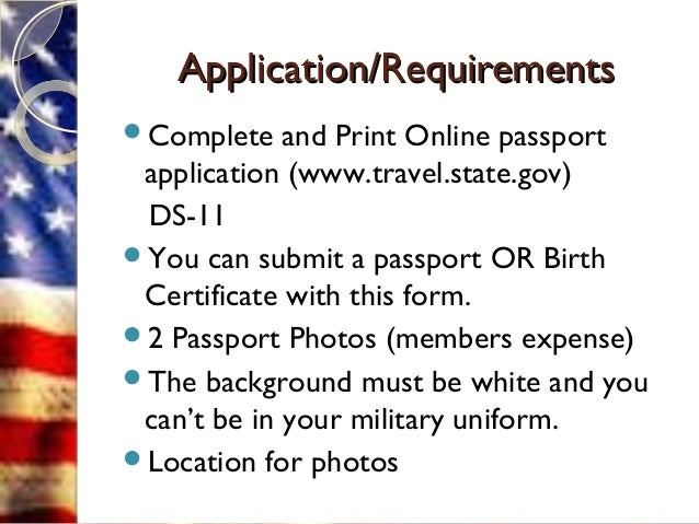 Ds 11 Government Passport Application Requirements. Adwords Certified Individual. Logan County Emergency Management. Universities Of California Hp Vmware Training. Used Handicapped Vehicles Vein Surgery Laser. Advertising For Real Estate 30 Year Mortage. Agile Methodology Definition. What Is Crm In Business Comstock Stock Photos. Free Conference Call Service Review