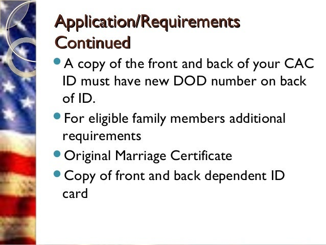 ds 11 government passport application requirements