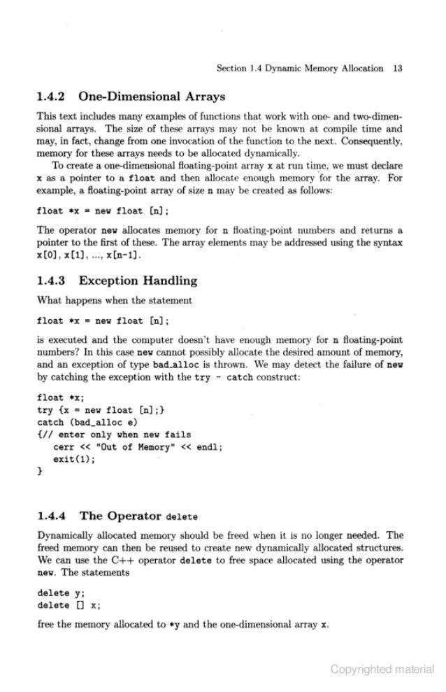 Fundamentals of Data Structures in C++ - Ellis Horowitz