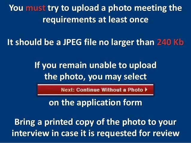 us visa photo requirements pdf