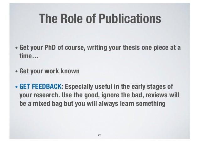 English phd programs creative dissertation