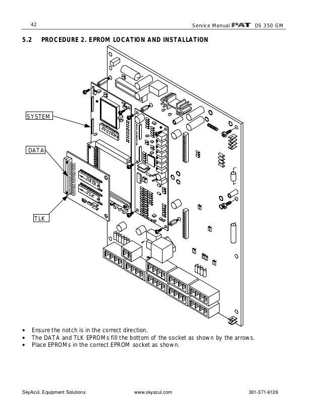 automotive electrical wiring diagram symbols pdf with Automotive Wiring Diagrams Page 48 Of 301 on Collection Electrical Wiring Circuit Diagram Pictures Wire likewise Bluesboy Wiring Diagram moreover Automotive Wiring Diagrams Page 48 Of 301 likewise Myhomesdesigns likewise Eburn Wiring Diagram.