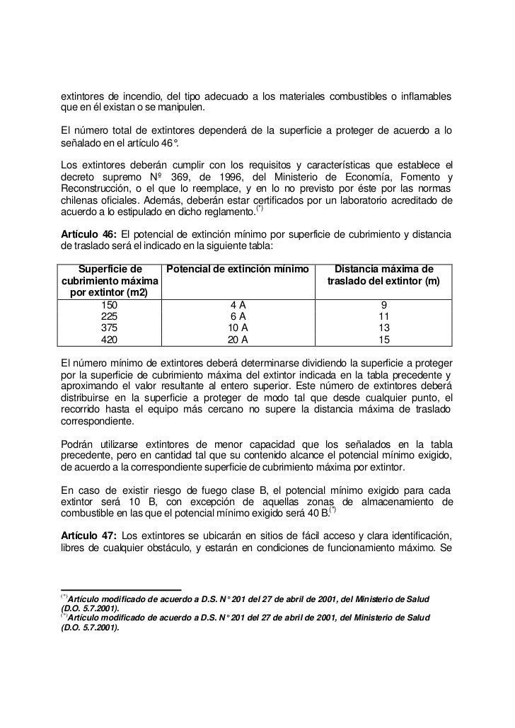 DECRETO SUPREMO 369 DE 1996 PDF DOWNLOAD