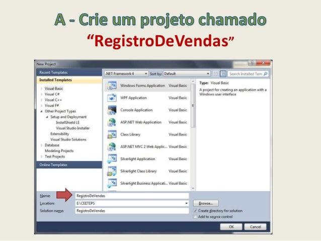 Apostila Microsoft Project 2010 Pdf Download
