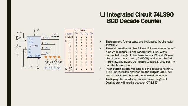0 9 Counter Circuit Diagram   Wiring Diagram  Counter Circuit Diagram on counter sign, counter application, counter cartoon, counter animation, counter flow, counter display,